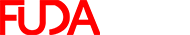 NINGBO FUDA BLADE CO.,LTD Logo